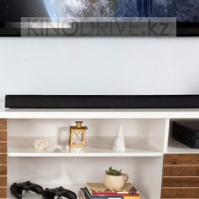 Саундбар Polk Audio SIGNA S2 Черный