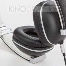 Наушники Polk Audio Hinge Wireless
