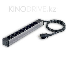Сетевой фильтр Inakustik Reference Power Bar AC-2502-P8