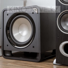 Сабвуфер Polk Audio HTS SUB 12