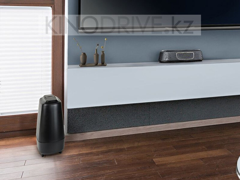 Саундбар Polk Audio Magnifi mini system