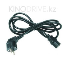 Кабель Pro-Ject Power It Power Cable