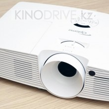 Проектор Optoma HD26LV